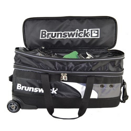 Snowboard Travel Cases: The Cheapest Online Brunswick Pro