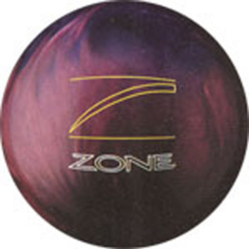 Brunswick Attack Zone MR Bowling Balls FREE SHIPPING