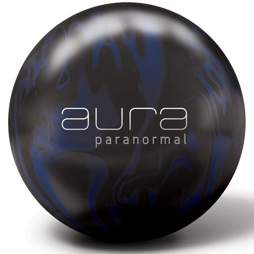 Brunswick Aura Paranormal Bowling Balls FREE SHIPPING