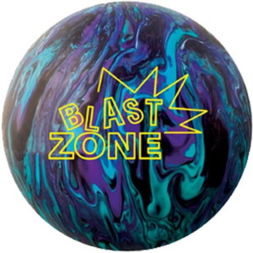Brunswick Blast Zone Bowling Balls FREE SHIPPING