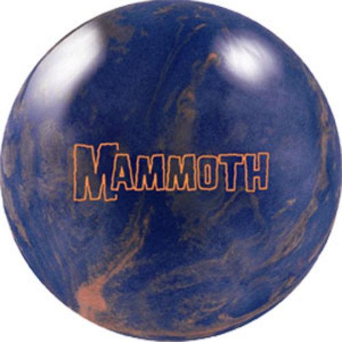 Brunswick BVP Mammoth Bowling Balls FREE SHIPPING