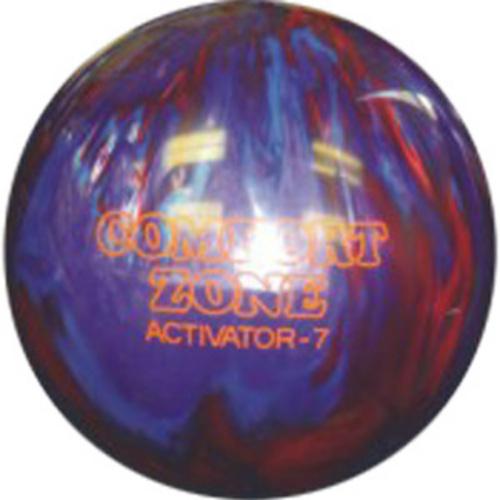Bowlingball.com Exclusive