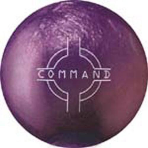 Brunswick Command Zone Bowling Balls FREE SHIPPING