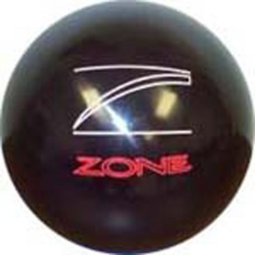 Brunswick Danger Zone Bowling Balls FREE SHIPPING