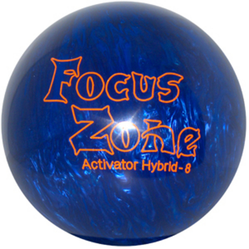Brunswick Focus Zone Bowling Balls FREE SHIPPING