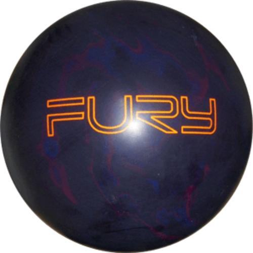 Brunswick Fury Bowling Balls FREE SHIPPING