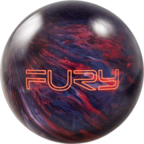 Brunswick Fury Pearl Bowling Balls FREE SHIPPING