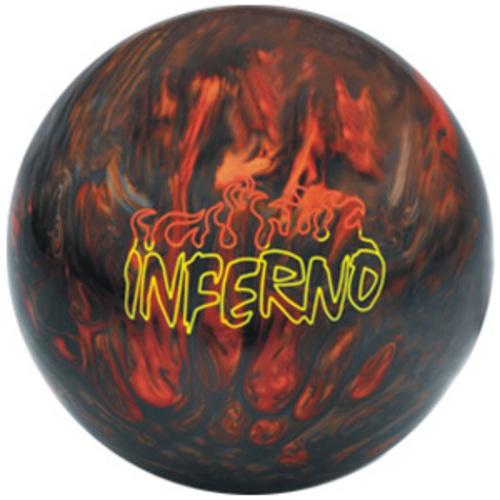 Brunswick Inferno Bowling Balls FREE SHIPPING