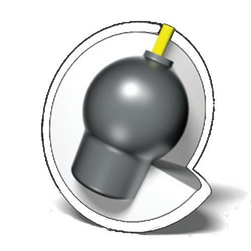 Brunswick Karma Urethane Bowling Balls FREE SHIPPING