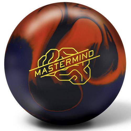Brunswick Mastermind Bowling Balls FREE SHIPPING