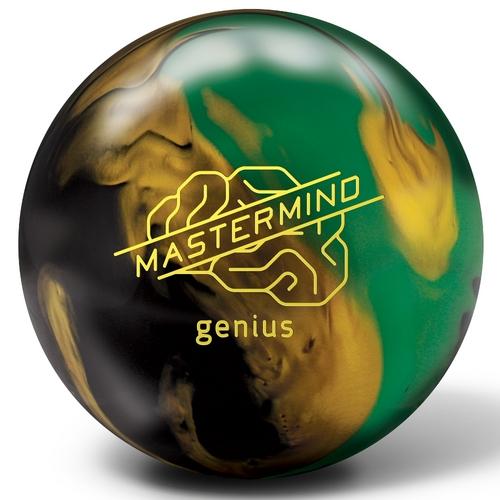 Brunswick Mastermind Genius Bowling Balls FREE SHIPPING