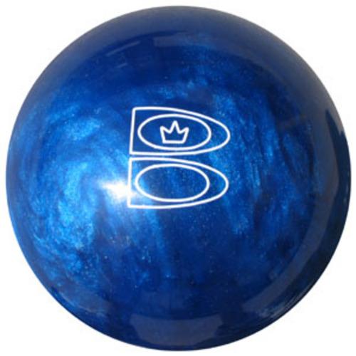 Brunswick Renegade Blue Pearl Bowling Balls FREE SHIPPING