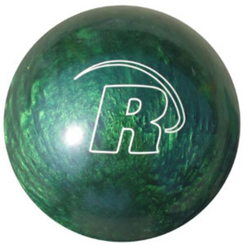 Brunswick Renegade Rev Up Bowling Balls FREE SHIPPING