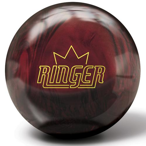 Brunswick Ringer Bowling Balls FREE SHIPPING