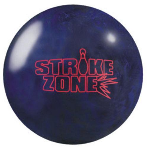 Brunswick Strike Zone Bowling Balls FREE SHIPPING