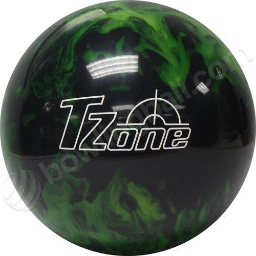 Best Bowling Ball Brand