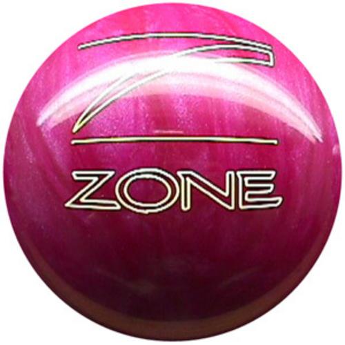 Brunswick Target Zone Magenta Bowling Balls FREE SHIPPING