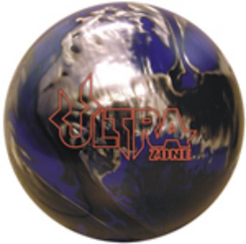 Brunswick Ultra Zone Bowling Balls FREE SHIPPING