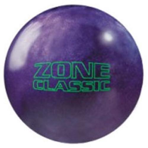 Brunswick Zone Classic Bowling Balls FREE SHIPPING