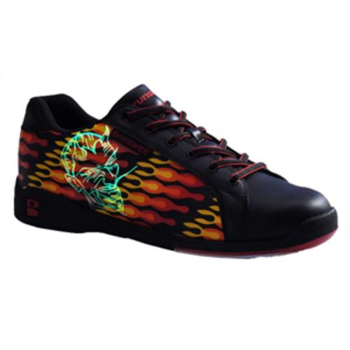 Brunswick Men's Torch Bowling Shoes FREE SHIPPING