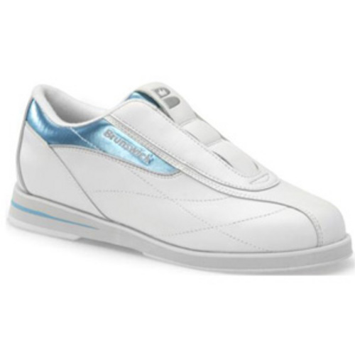 Bowling Shoes Buy Online