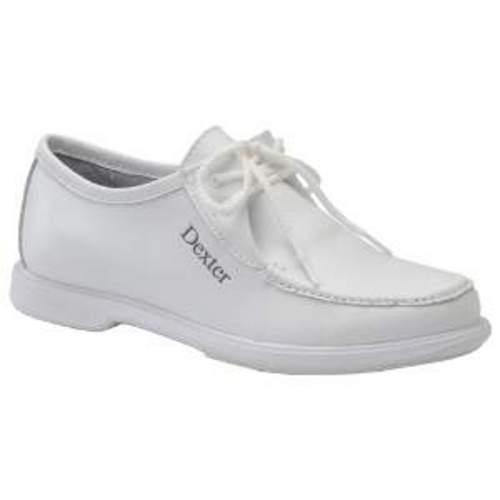 Dexter Astrid Bowling Women Shoes