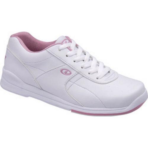 Women S Bowling Shoes Size