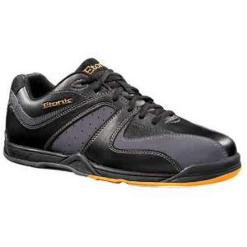 Brunswick Men S Charger Bowling Shoes