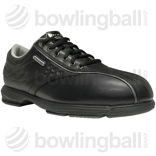 Etonic Bowling Shoes Men