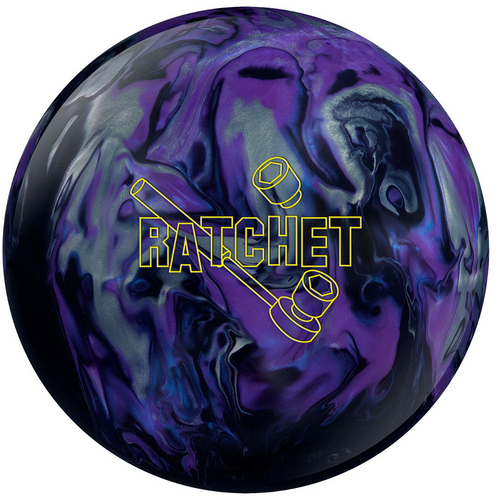 Hammer Bowling Ball 26