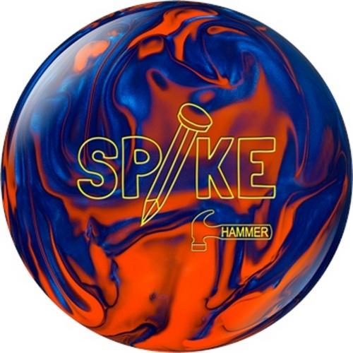 Hammer Bowling Ball 80